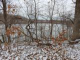 1120-(Lot 45) Lakeview Drive - Photo 1