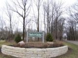 0 Timber Ridge Road - Photo 1