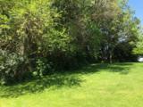 81-Lot Fieldstone Drive - Photo 1