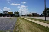6331-6341 Central Avenue - Photo 7