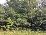 0-Lot 38 Quail Run Drive - Photo 3