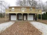6702 State Road 10 - Photo 1