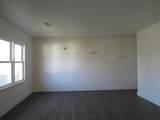 5737-45 Van Buren Street - Photo 12