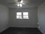 5737-45 Van Buren Street - Photo 16