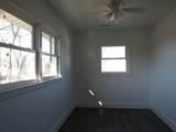 5737-45 Van Buren Street - Photo 18