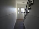 5737-45 Van Buren Street - Photo 23