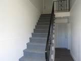 5737-45 Van Buren Street - Photo 24