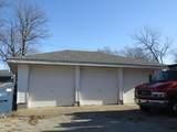 5737-45 Van Buren Street - Photo 7