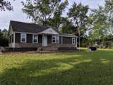 7711 Lincoln Highway - Photo 1