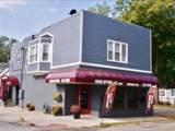 517 Barker Avenue - Photo 1