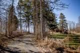 5907 Warnke Road - Photo 5