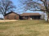 732 State Road 16 - Photo 1