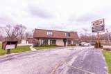 6430 Lincoln Hwy - Photo 1