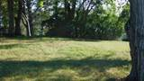5037-(approx) Marquette Road - Photo 1