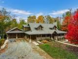 1040 Country Creek Lane - Photo 1