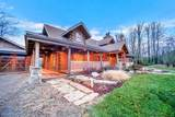 1040 Country Creek Lane - Photo 52