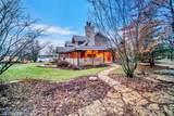 1040 Country Creek Lane - Photo 53