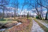 1040 Country Creek Lane - Photo 57