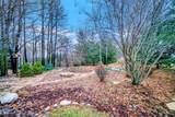 1040 Country Creek Lane - Photo 58