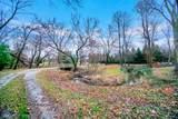 1040 Country Creek Lane - Photo 59