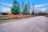 1040 Country Creek Lane - Photo 60