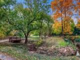 1040 Country Creek Lane - Photo 61