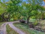 1040 Country Creek Lane - Photo 62