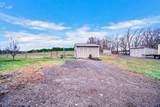 1040 Country Creek Lane - Photo 63