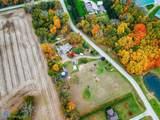 1040 Country Creek Lane - Photo 64