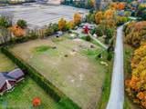 1040 Country Creek Lane - Photo 65