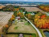 1040 Country Creek Lane - Photo 67