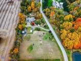 1040 Country Creek Lane - Photo 68