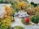 1040 Country Creek Lane - Photo 69