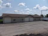 8639 Louisiana Place - Photo 1