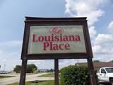 8639 Louisiana Place - Photo 6