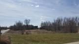 1682 Circle View Lane - Photo 7