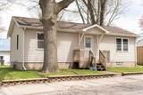 1204 Barker Avenue - Photo 1