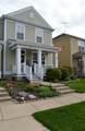 320 Sherman Avenue - Photo 1