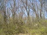 0 Redwing Trail - Photo 1