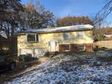 5137 Schultz Road - Photo 1