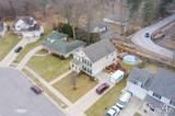 597 Pinecrest Drive - Photo 3