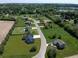 0 Lot 51 Meadow Lane - Photo 1
