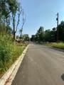 1010 Center Street - Photo 7