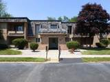 435 Old Stone Road - Photo 1