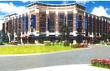 9610-B Centennial Drive - Photo 1