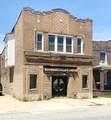 3820 Pulaski Street - Photo 1