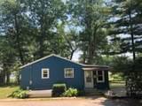 36 Nilewood Drive - Photo 1