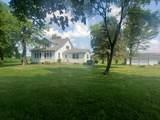 648 Eagle Lake Road - Photo 1