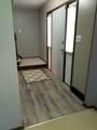 13500-1 165th Avenue - Photo 11
