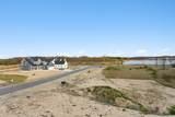 103 Whisper Dunes Drive - Photo 8